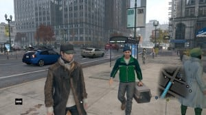 WATCH_DOGS™_20140607191655