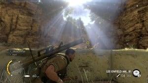 Sniper Elite 3_20140721202946