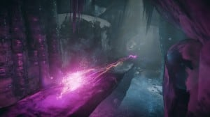 inFAMOUS™ First Light_20141116011330