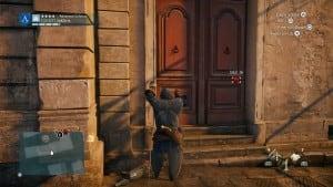 Assassin's Creed Unity_20150227194044