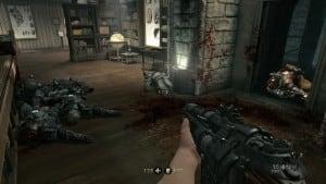Wolfenstein®: The Old Blood_20150711014703