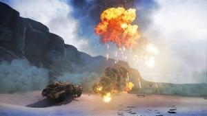 madmax-boombomb