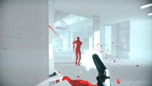 superhot-gameplay