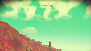 nms_planet